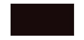logotipo de bitdefender