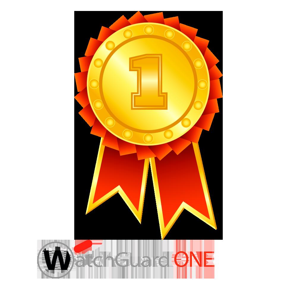 Infoself Group partner Wachguard
